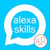Skills for Amazon Alexa Echo App