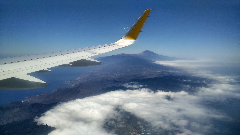 Llega el verano, llega la TLP Tenerife, el mayor evento tecnológico del año
