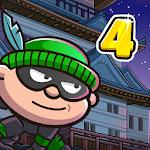 Bob The Robber 4 1.23