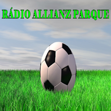 Rádio Allianz Parque Download on Windows