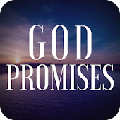 God Promises - God's Plan for Blessings & Victory
