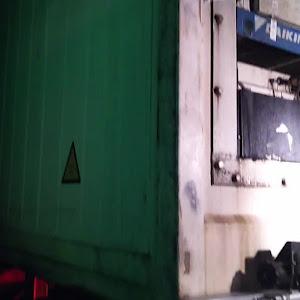 ワゴンRスティングレー MH34S のカスタム事例画像 キセキさんの2019年01月24日05:58の投稿