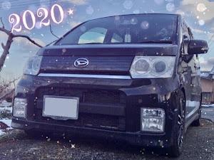 ムーヴカスタム L175S RS 21年式のカスタム事例画像 ⋆͛♡うましゃん♡⋆͛さんの2020年01月06日22:26の投稿