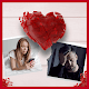 Download Broken Heart Photo Frames For PC Windows and Mac