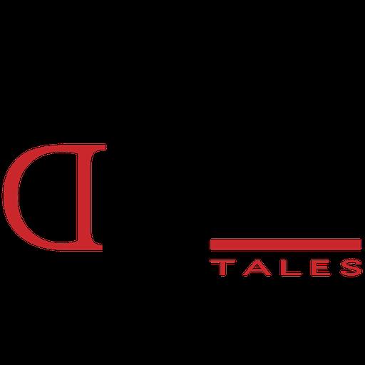 Digital Tales S.r.l. avatar image