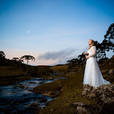 Wedding photographer Eduardo Pasqualini (eduardopasquali). Photo of 15.06.2017
