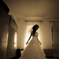 Wedding photographer Mariana mihaela Ciuciuc (ciuciuc). Photo of 08.07.2015