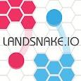 LandSnake.io apk
