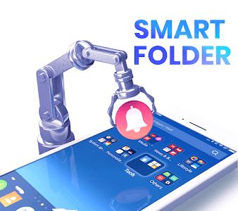 CM Launcher 3D - Theme, Wallpapers, Efficient 5 61 1 APK File for