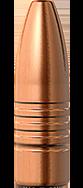 Barnes TSX .458 450gr 20st
