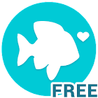 POF Free Dating App icon