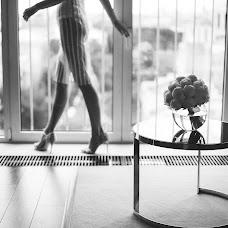 Свадебный фотограф Андрей Грибов (GogolGrib). Фотография от 13.06.2018
