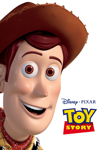 607e53aed76dc Toy Story - Movies on Google Play
