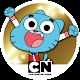 Gumball VIP (game)
