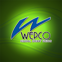 WEPCO PAL Plus icon