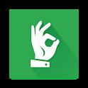 Przepisy.pl icon