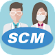 Download SCM For PC Windows and Mac