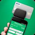 Credit Card Reader apk