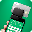 Credit Card Reader icon