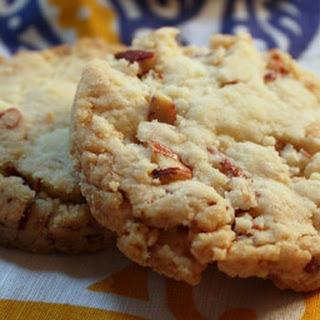Pecan Meal Cookies Recipes.