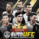 【サッカーゲーム】モバサカUltimate Football Club~選択アクションサッカーゲーム