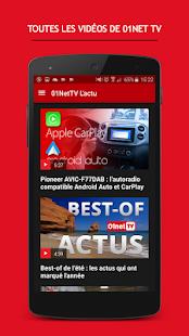 01net- screenshot thumbnail