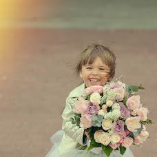 Wedding photographer Dmitriy Bekh (behfoto). Photo of 13.06.2016