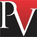 PVS icon