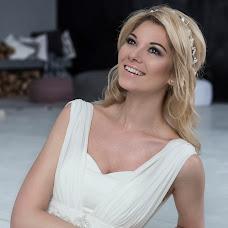 Wedding photographer Olga Nuzhnenko (lolanufa). Photo of 19.03.2017
