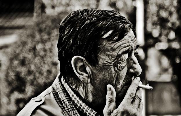 Smoking di supermaio