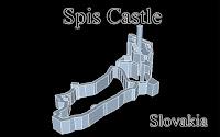 Spis Castle ‐Slovakia‐