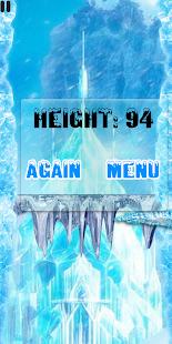 Download Frozen Rush 2020 For PC Windows and Mac apk screenshot 14