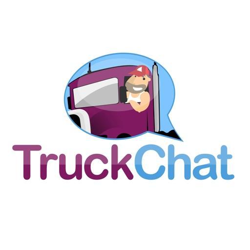 Gay trucker chat