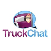 Truck Chat & CB for Truckers