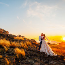 Vestuvių fotografas Pavel Gomzyakov (Pavelgo). Nuotrauka 09.08.2019