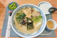 品川食堂-日式料理