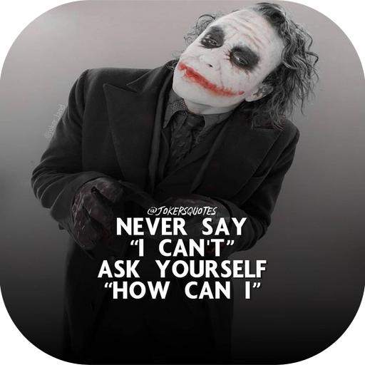 app insights joker quotes images apptopia