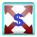 Quick Expense Manager icon