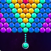Game Victory Bubbles APK for Windows Phone