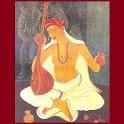 Pancharatna Kritis icon