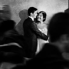 Wedding photographer Antonio Rocha (arochaphoto). Photo of 14.01.2016