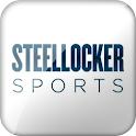 SteelLocker Sports icon