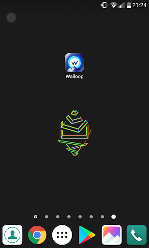 Walloop Pro ?Video Live Wallpapers NO ADS screenshot 15
