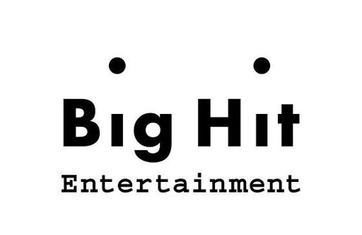 Big Hit Is Hiring Staff To Help Communicate With