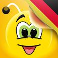 Learn German - 15,000 Words