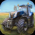 Farming Simulator 16 APK Cracked Download