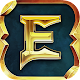 Epic Card Game APK