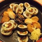 和屋平價日式料理