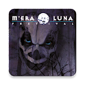 M'era Luna Festival icon