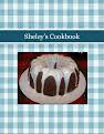 Sheley's Cookbook